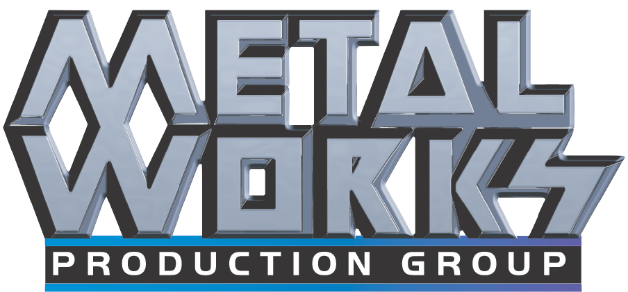 Metalworks Production Group