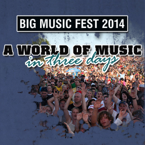 Big-Music-Fest-2014-Metalworks-Productions
